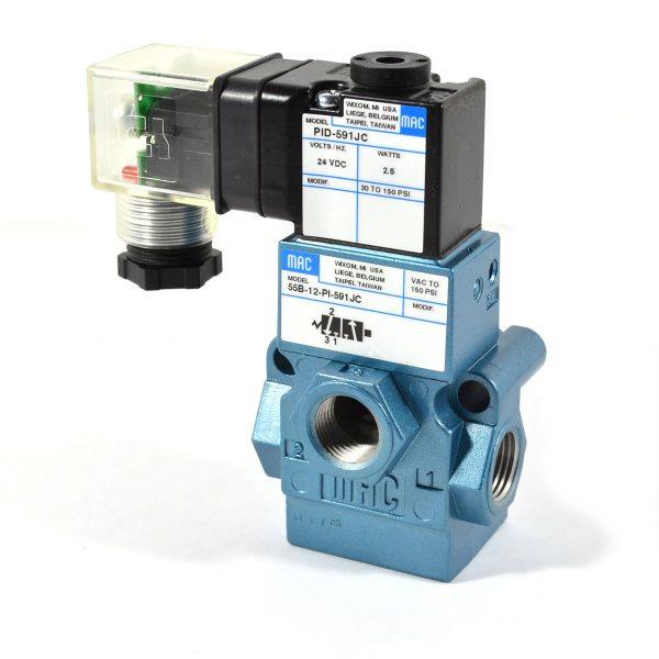 4 way air valves mac valves homeproducts4 way air valves cheapraybanclubmaster Choice Image