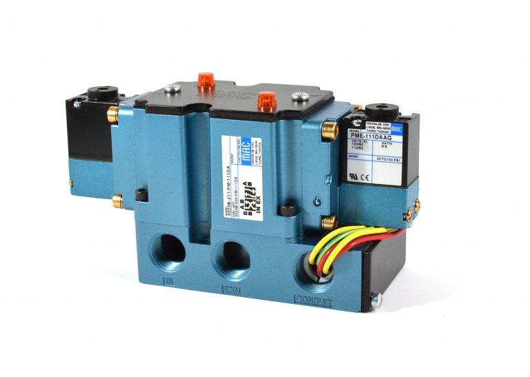 Older Furnace Gas Control Valve Wiring Diagram - Complete Wiring ...